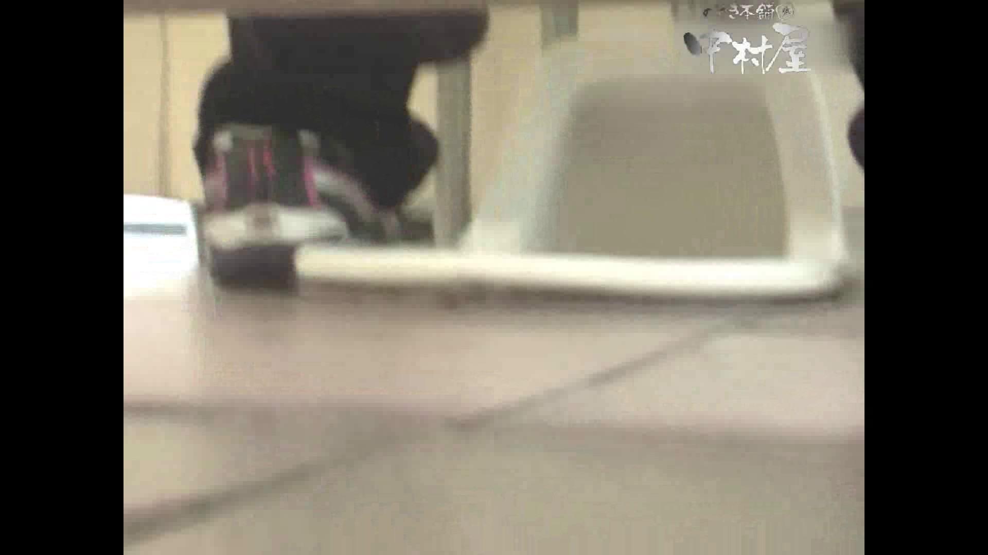 岩手県在住盗撮師盗撮記録vol.11 マンコ おめこ無修正動画無料 56連発 28