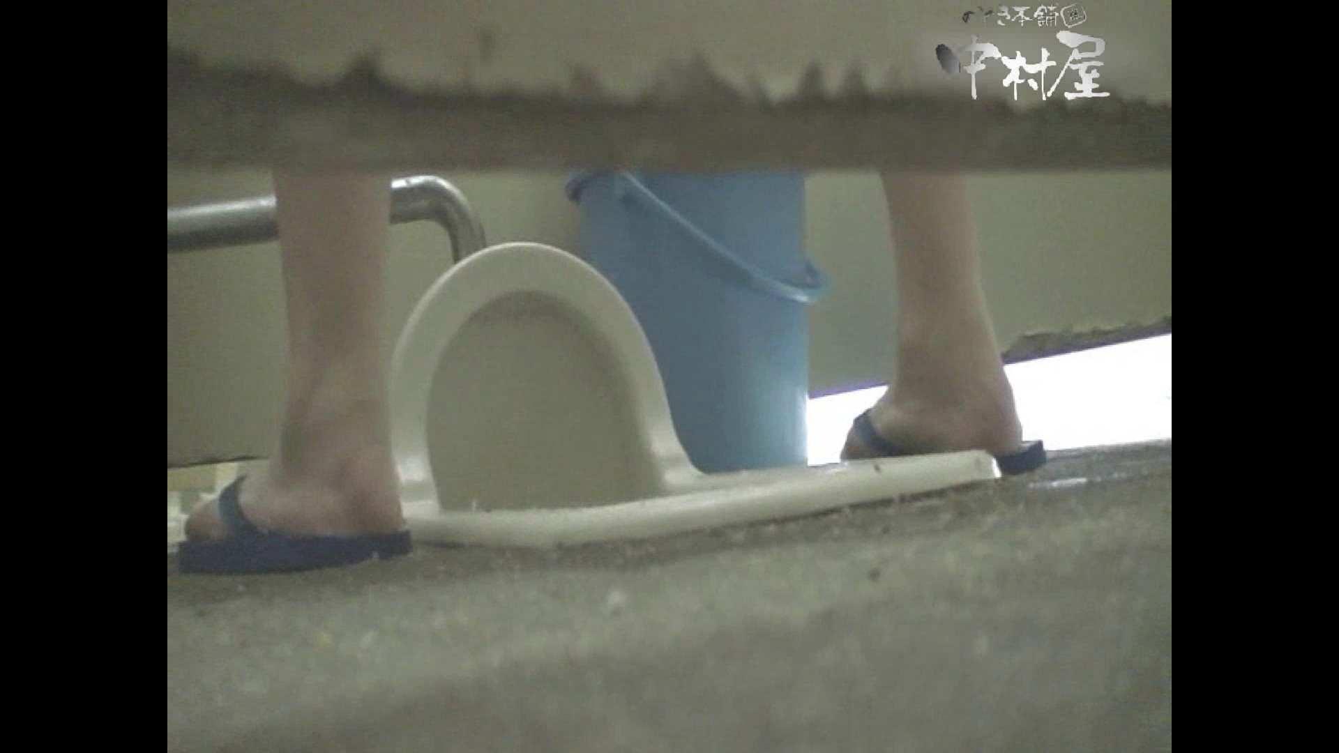 岩手県在住盗撮師盗撮記録vol.15 お姉さん達のオマンコ 盗み撮り動画 71連発 54