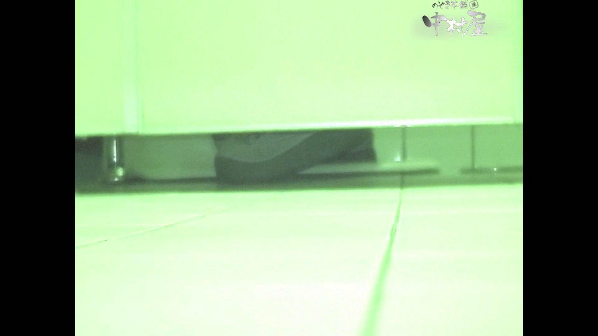 岩手県在住盗撮師盗撮記録vol.31 いやらしいOL オメコ動画キャプチャ 88連発 22