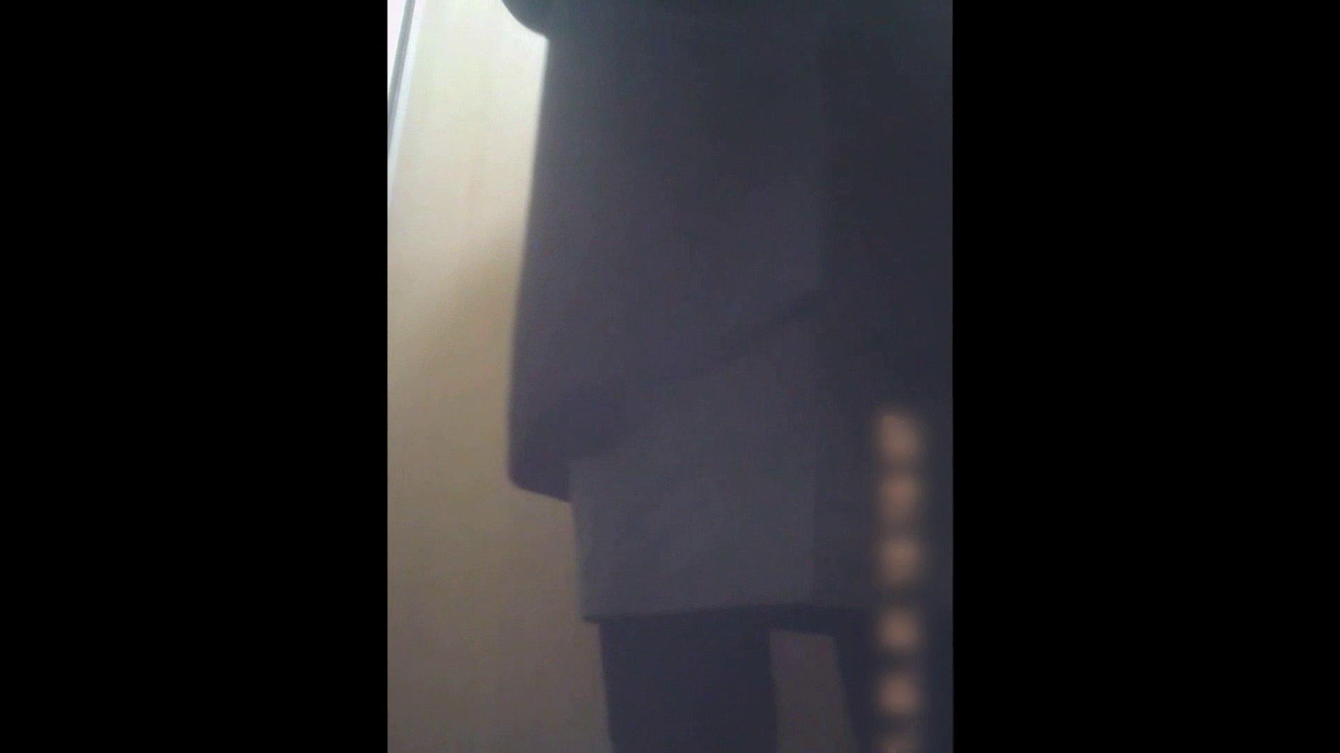 潜伏韓国トイレ北緯38度線!Vol.03 0  23連発 10
