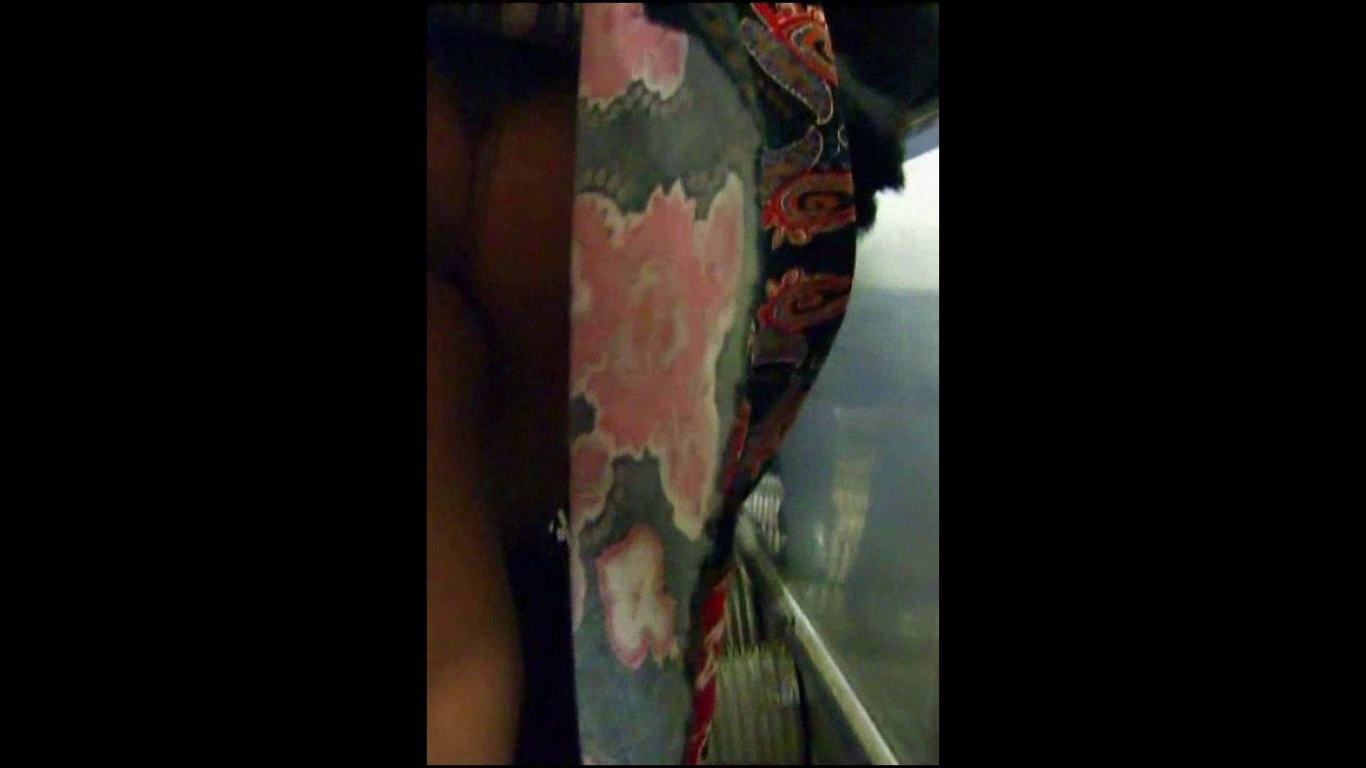 綺麗なモデルさんのスカート捲っちゃおう‼vol04 いやらしいOL セックス画像 49連発 7