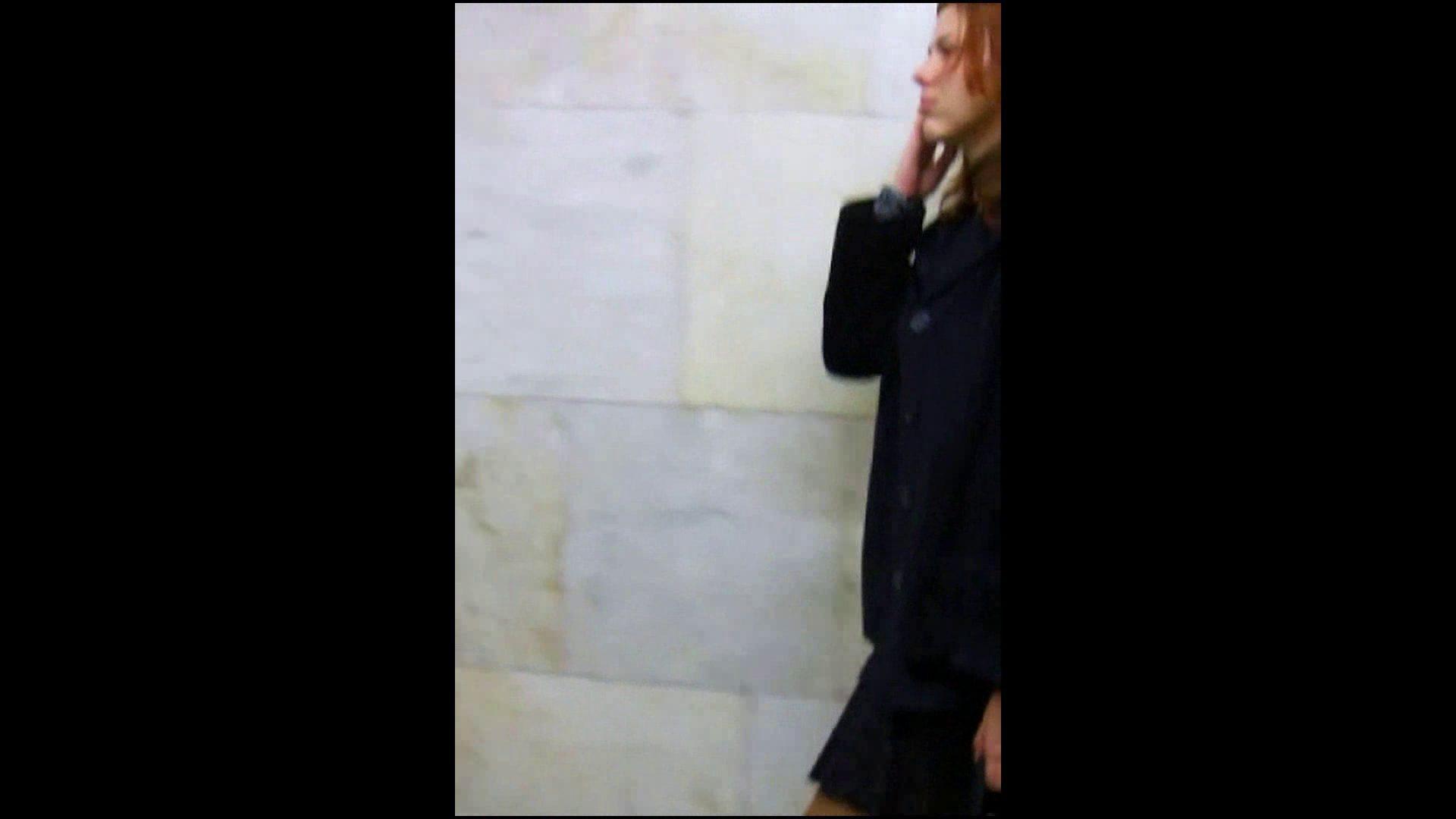 綺麗なモデルさんのスカート捲っちゃおう‼vol04 0  49連発 15