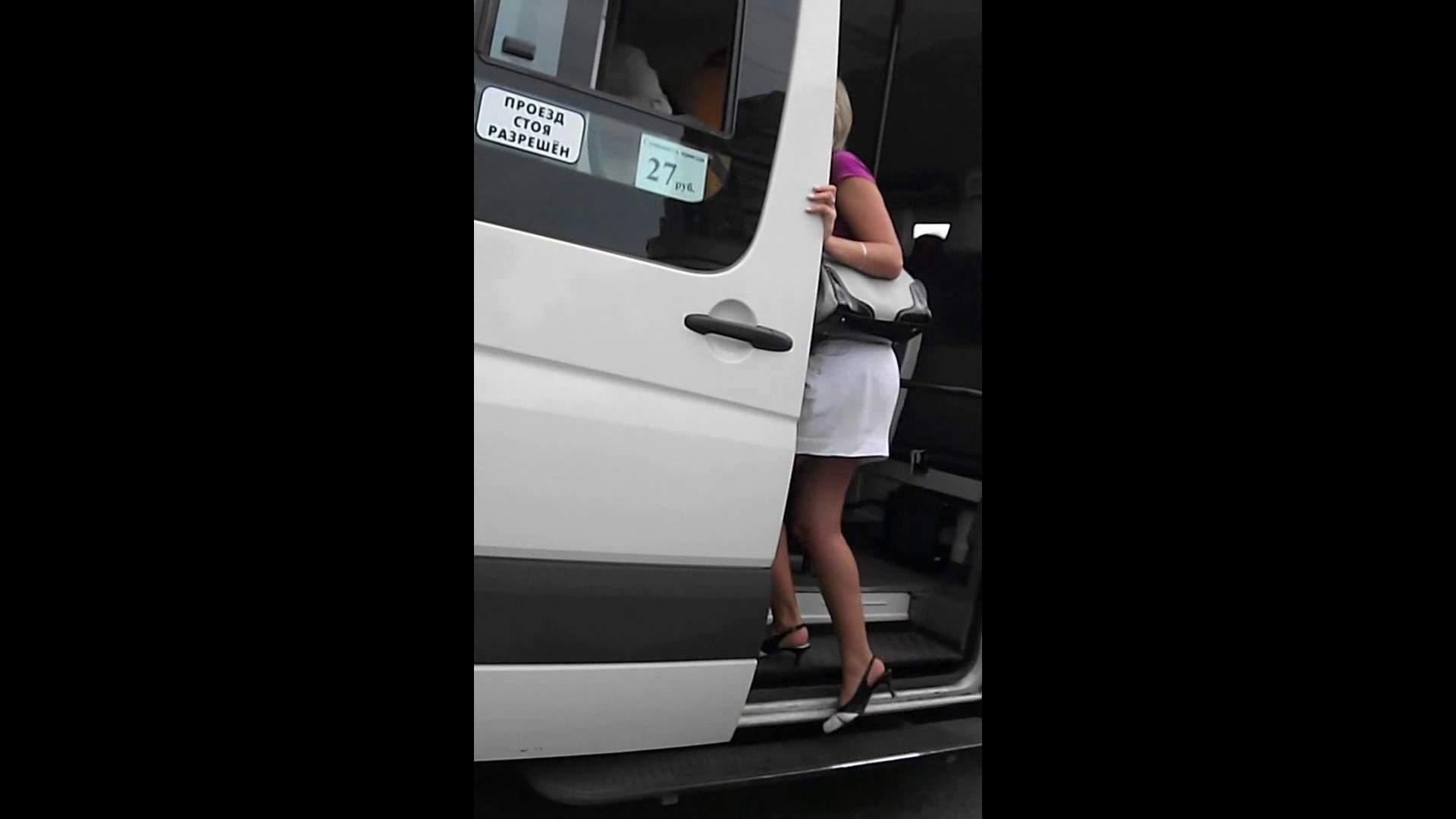 綺麗なモデルさんのスカート捲っちゃおう‼vol04 いやらしいOL セックス画像 49連発 22