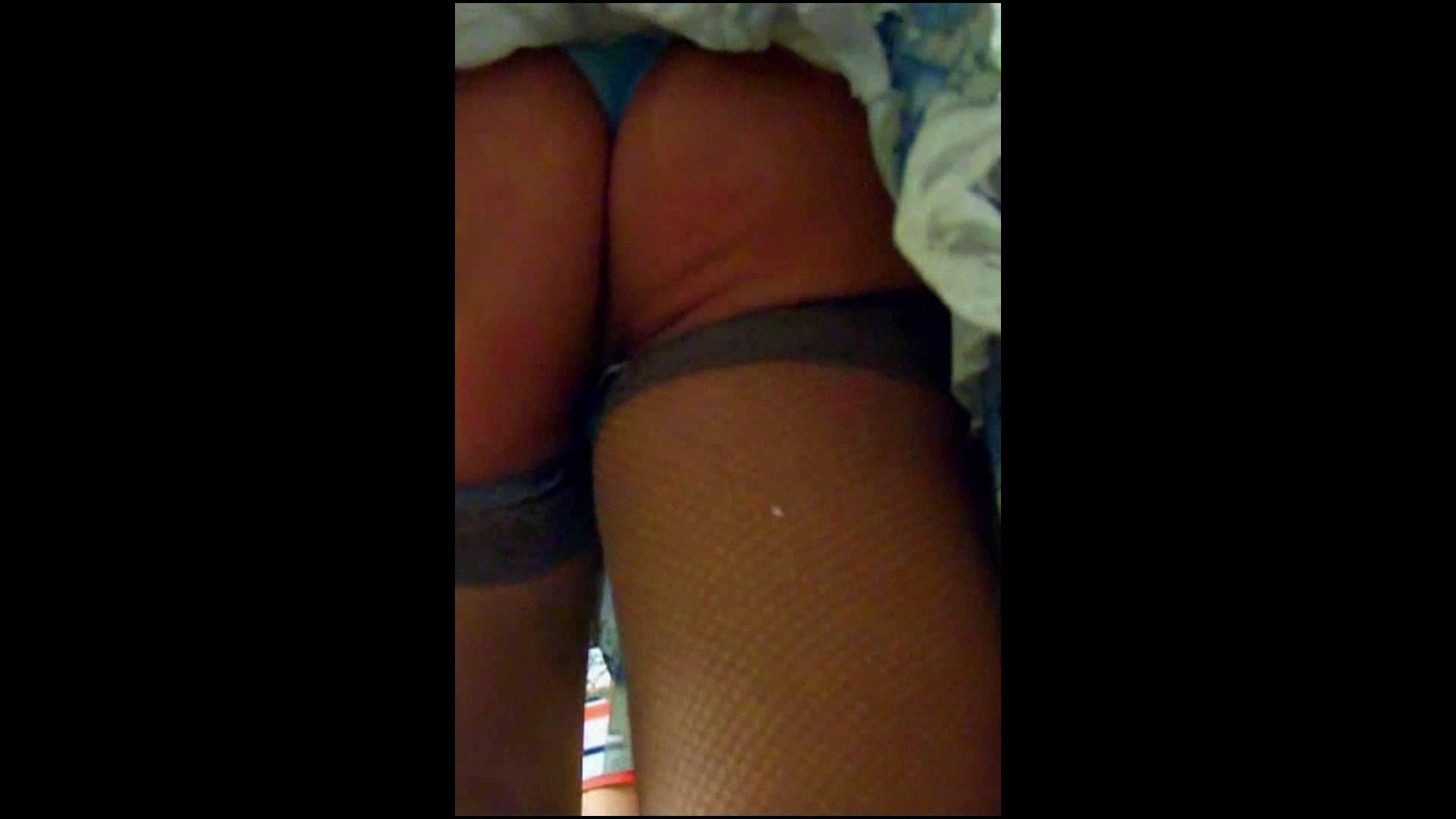 綺麗なモデルさんのスカート捲っちゃおう‼vol04 いやらしいOL セックス画像 49連発 32