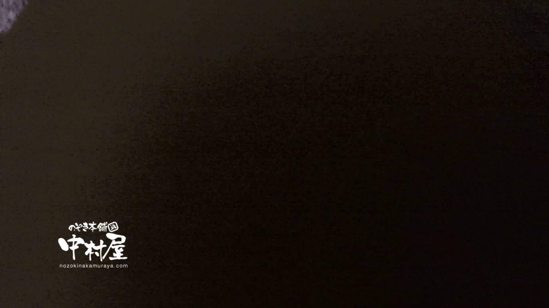 鬼畜 vol.10 あぁ無情…中出しパイパン! 前編 中出し オマンコ動画キャプチャ 57連発 27
