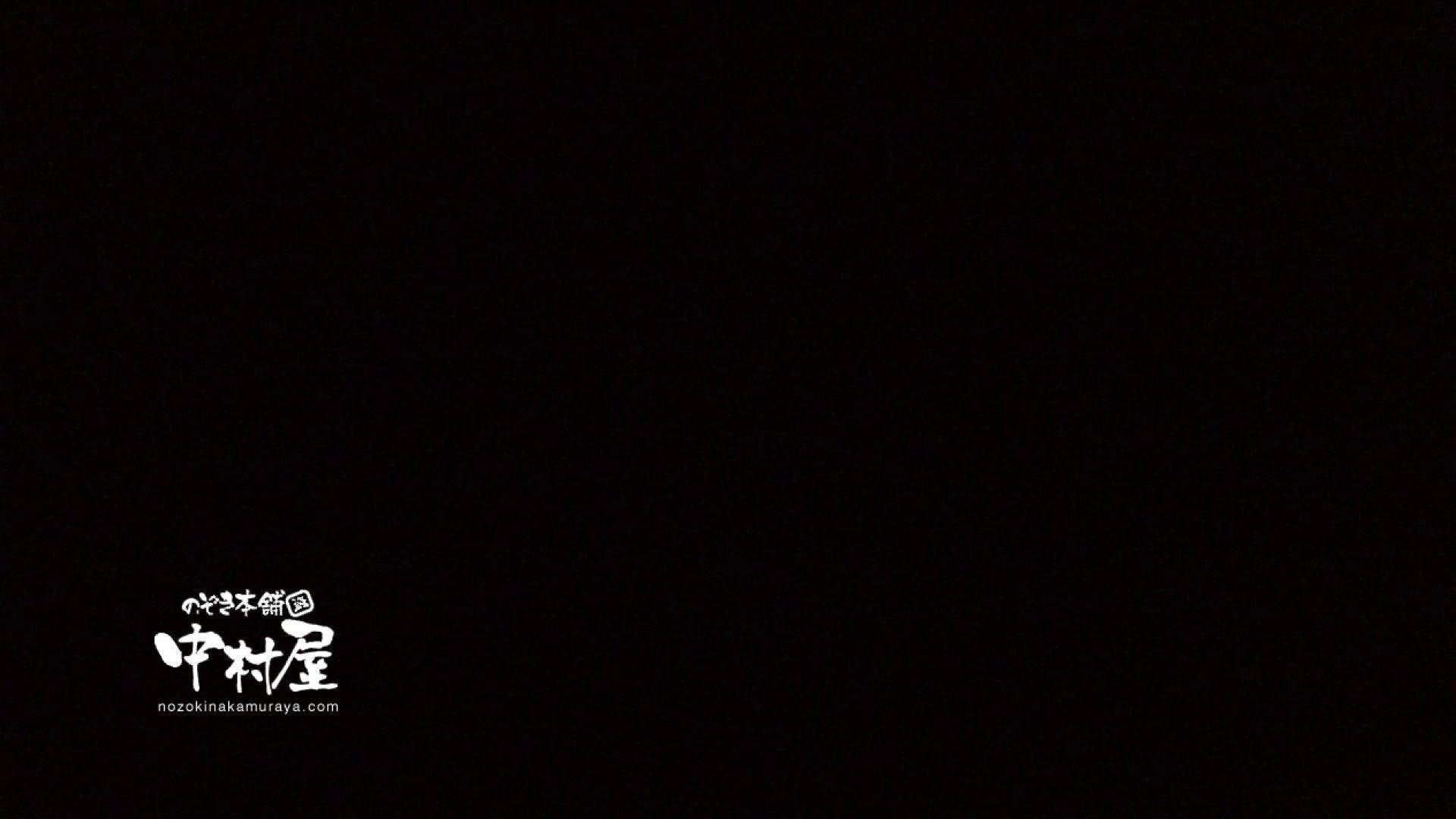 鬼畜 vol.10 あぁ無情…中出しパイパン! 前編 パイパン おめこ無修正動画無料 57連発 34