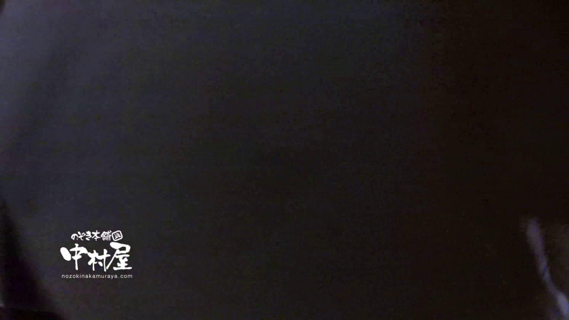 鬼畜 vol.10 あぁ無情…中出しパイパン! 前編 いやらしいOL ワレメ無修正動画無料 57連発 38