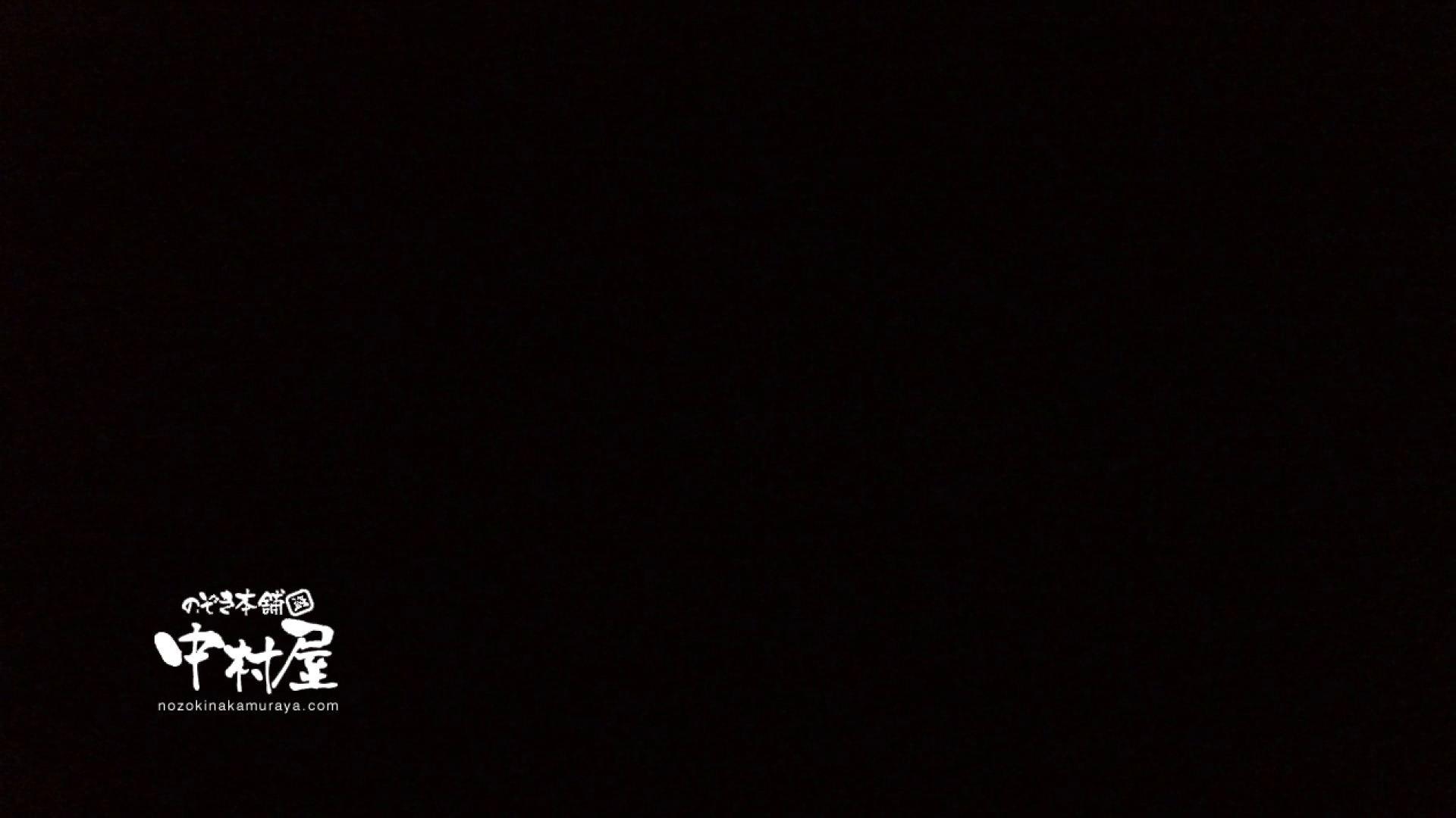 鬼畜 vol.10 あぁ無情…中出しパイパン! 前編 中出し オマンコ動画キャプチャ 57連発 39