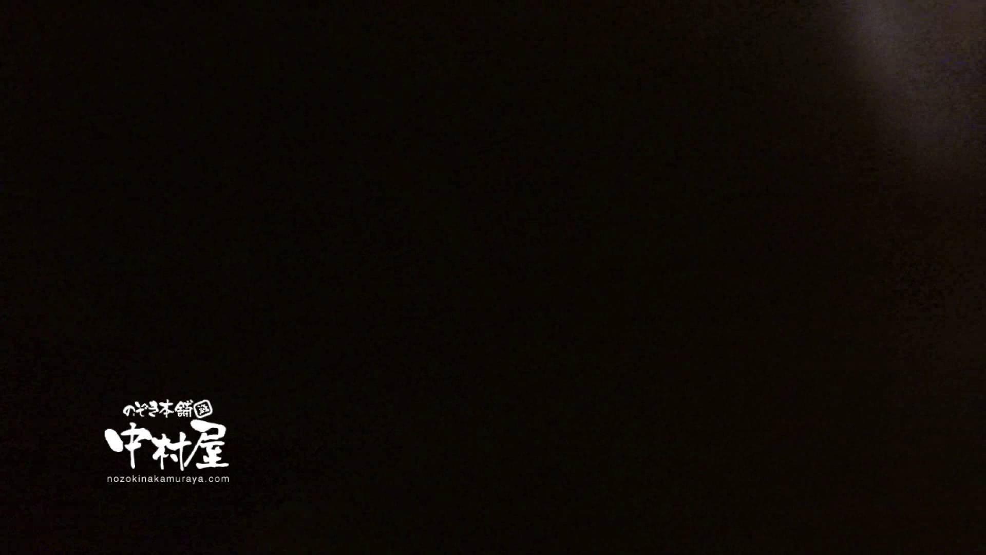 鬼畜 vol.10 あぁ無情…中出しパイパン! 前編 鬼畜 盗撮動画紹介 57連発 41