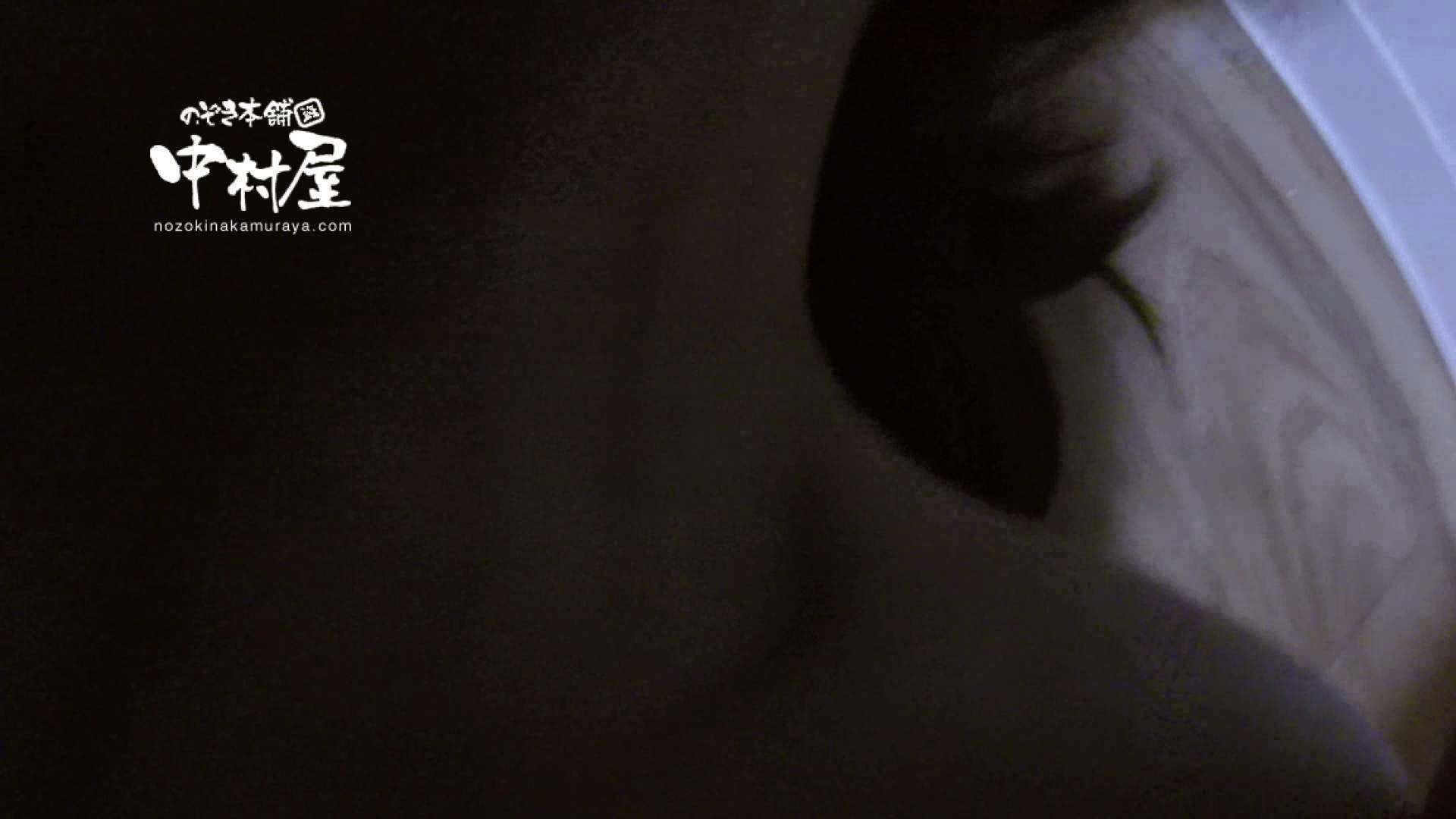 鬼畜 vol.10 あぁ無情…中出しパイパン! 後編 パイパン おまんこ無修正動画無料 47連発 4