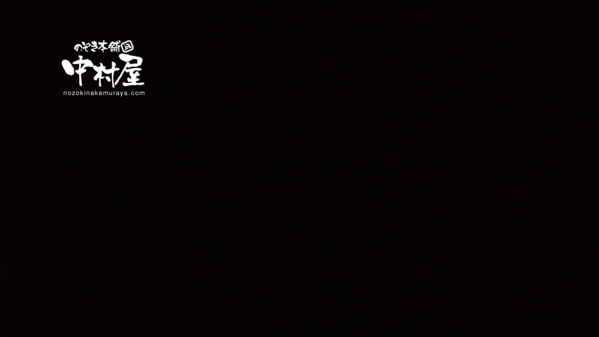 鬼畜 vol.10 あぁ無情…中出しパイパン! 後編 0   0  47連発 7