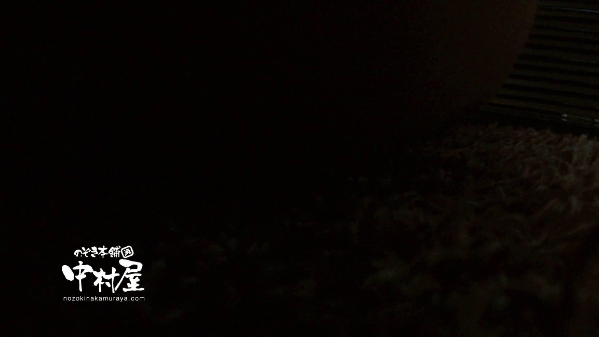 鬼畜 vol.10 あぁ無情…中出しパイパン! 後編 パイパン おまんこ無修正動画無料 47連発 22