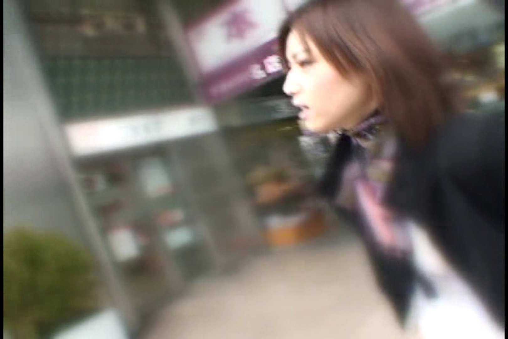 JDハンター全国ツアー vol.016 前編 いやらしいOL スケベ動画紹介 52連発 2