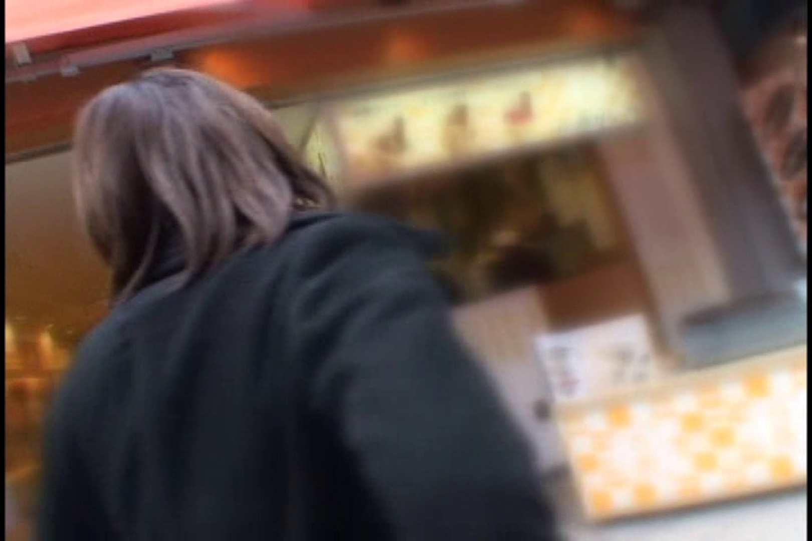JDハンター全国ツアー vol.016 前編 いやらしい女子大生 オメコ動画キャプチャ 52連発 15