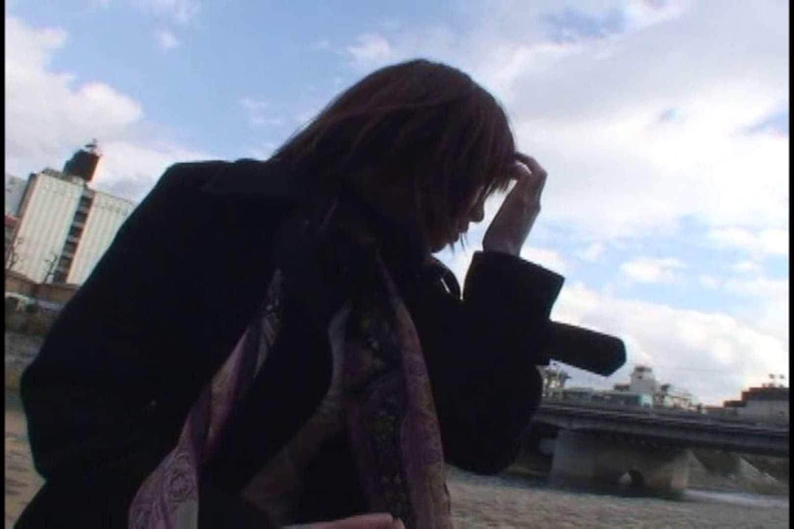 JDハンター全国ツアー vol.016 前編 いやらしい女子大生 オメコ動画キャプチャ 52連発 23