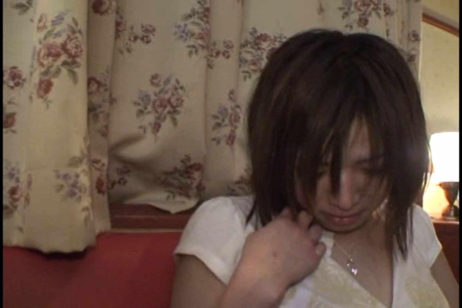 JDハンター全国ツアー vol.016 前編 いやらしい女子大生 オメコ動画キャプチャ 52連発 31