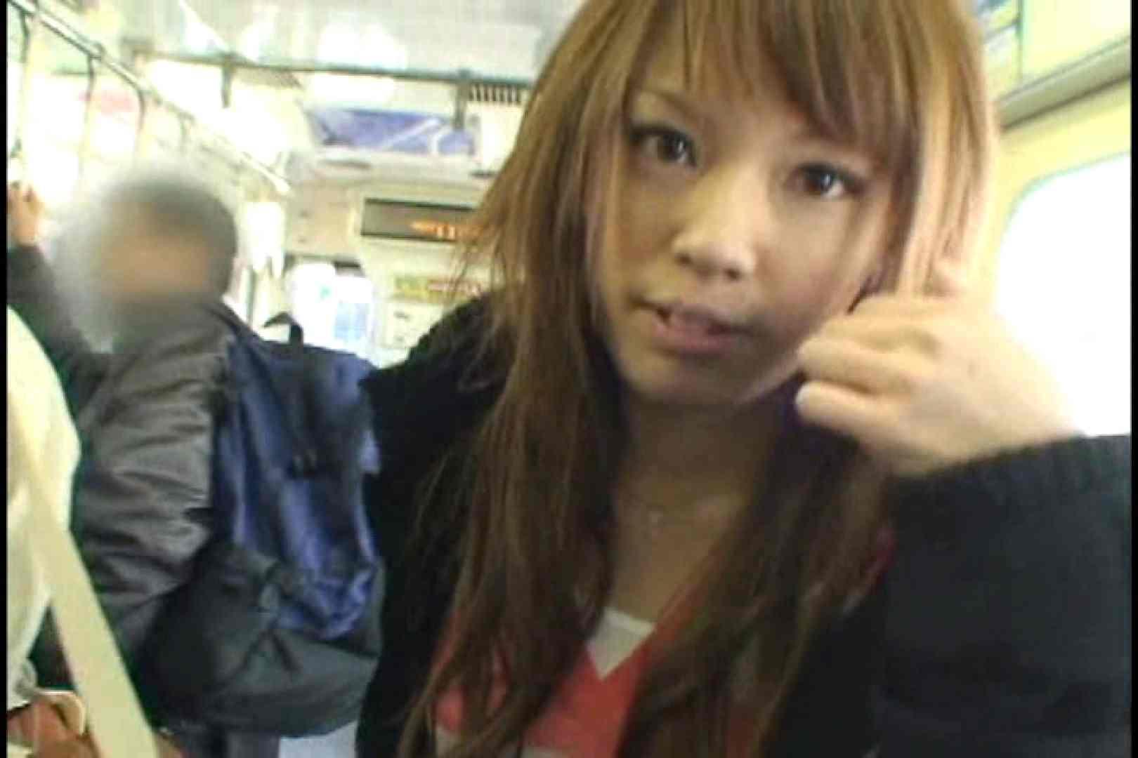 JDハンター全国ツアー vol.017 前編 いやらしい女子大生 | 0  25連発 7
