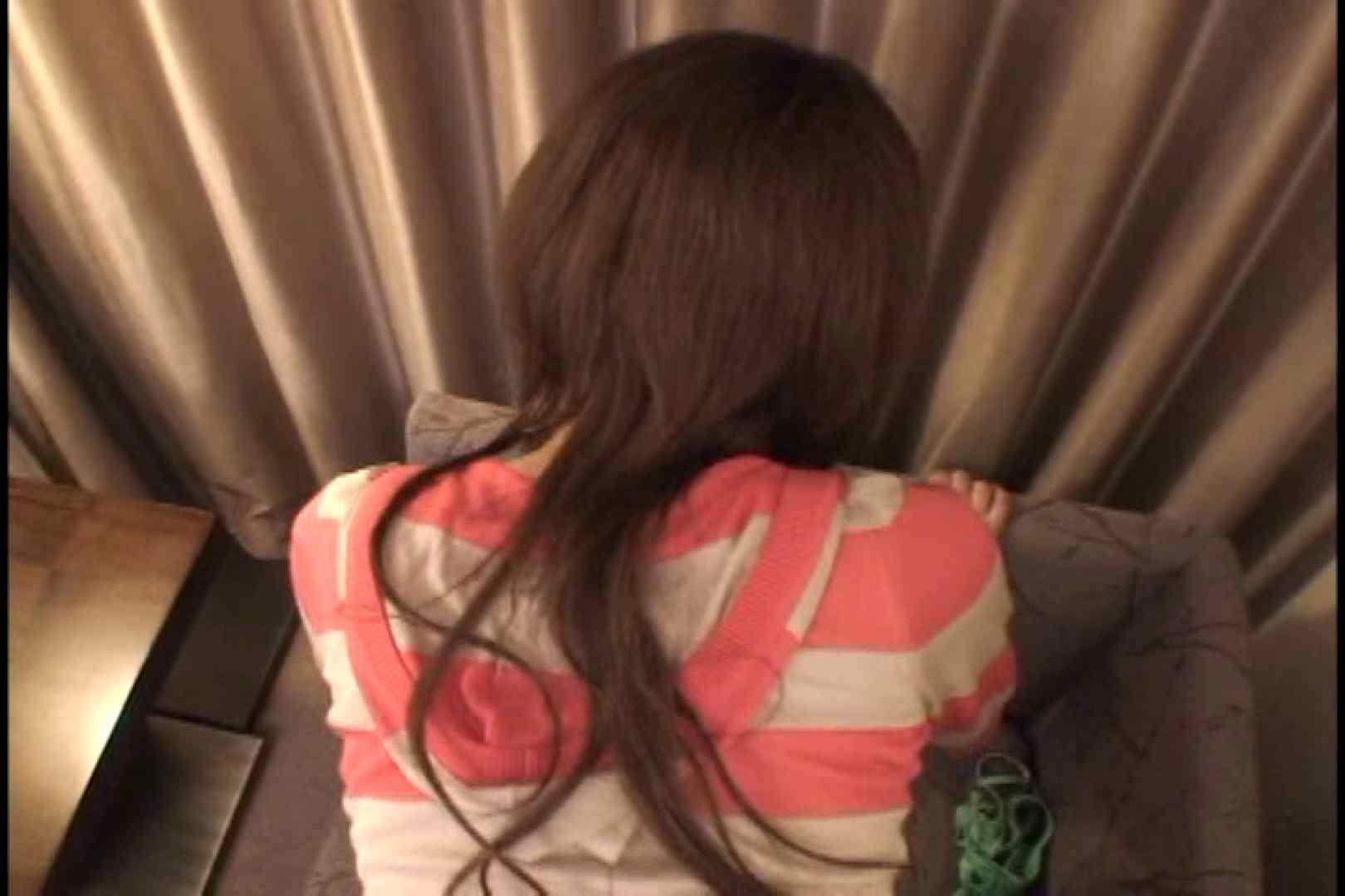 JDハンター全国ツアー vol.017 前編 いやらしい女子大生 | 0  25連発 25
