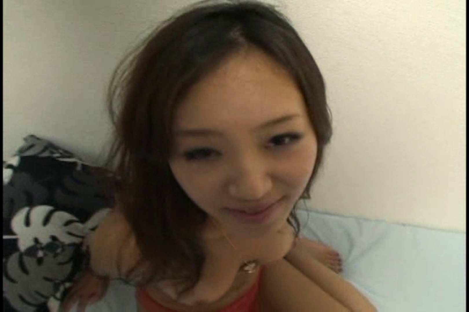 JDハンター全国ツアー vol.023 前編 いやらしい女子大生 セックス画像 97連発 86