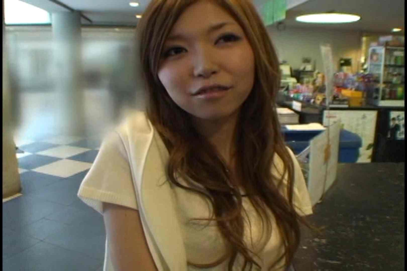 JDハンター全国ツアー vol.030 前編 いやらしい女子大生 おめこ無修正動画無料 50連発 11