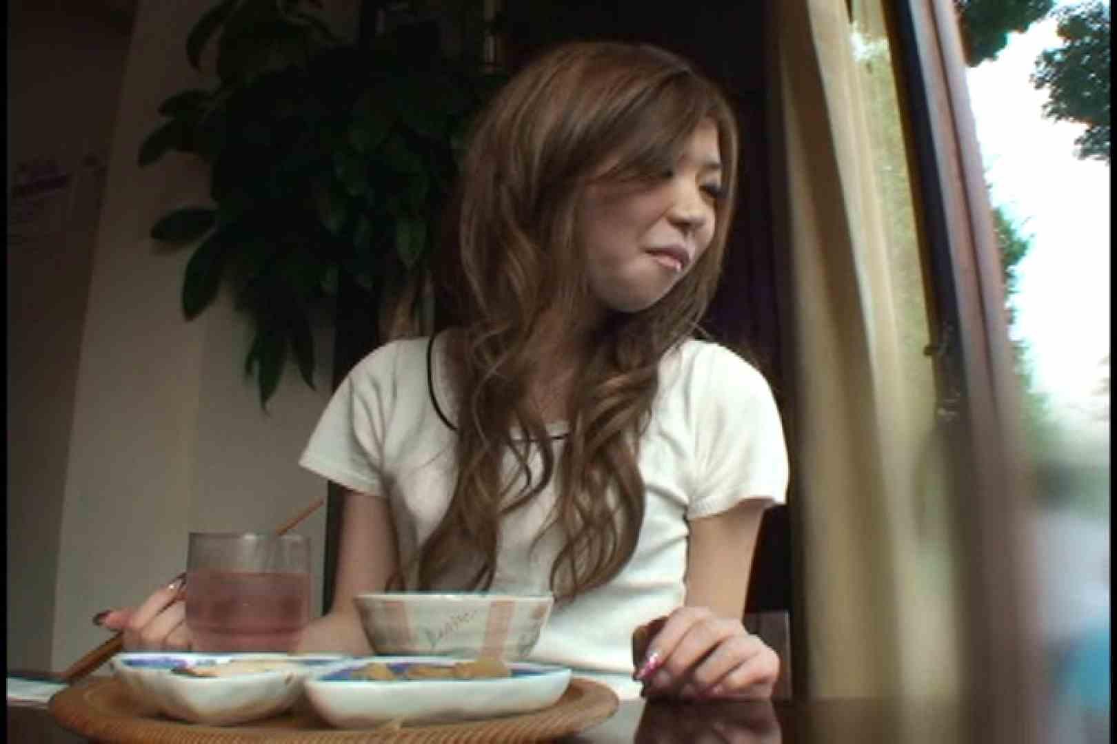 JDハンター全国ツアー vol.030 前編 いやらしい女子大生 おめこ無修正動画無料 50連発 27