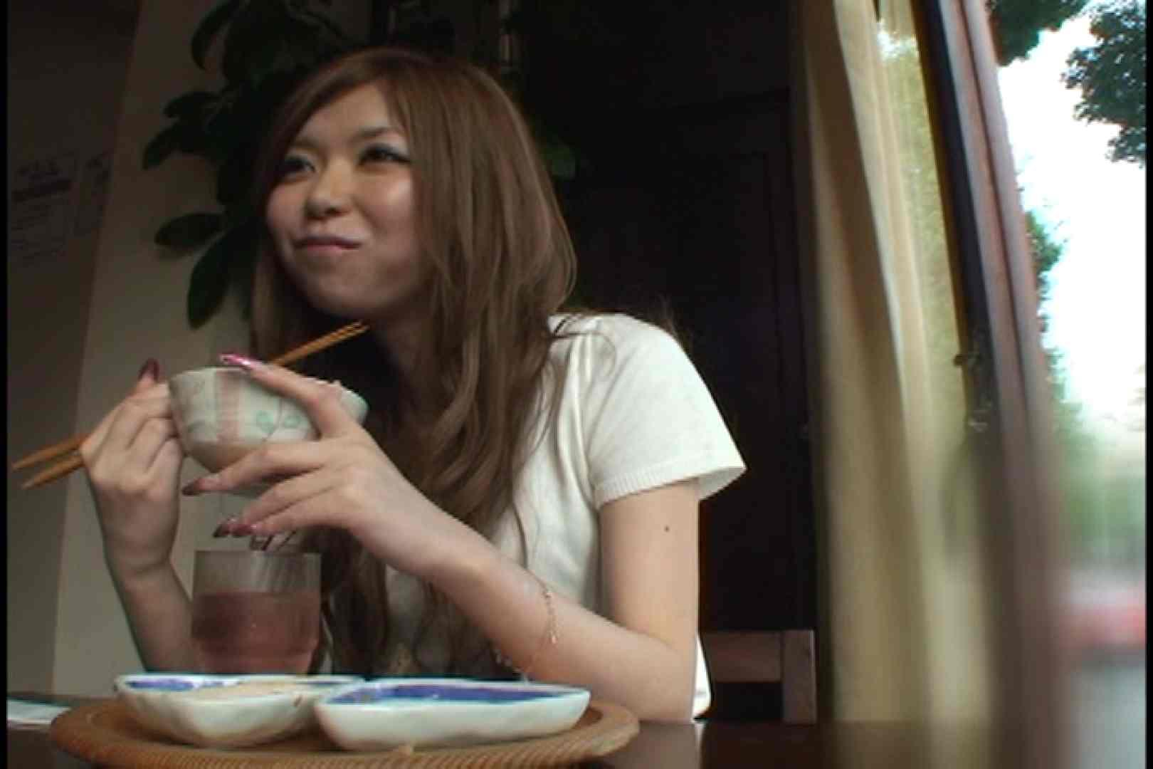 JDハンター全国ツアー vol.030 前編 いやらしいOL 盗み撮り動画 50連発 30