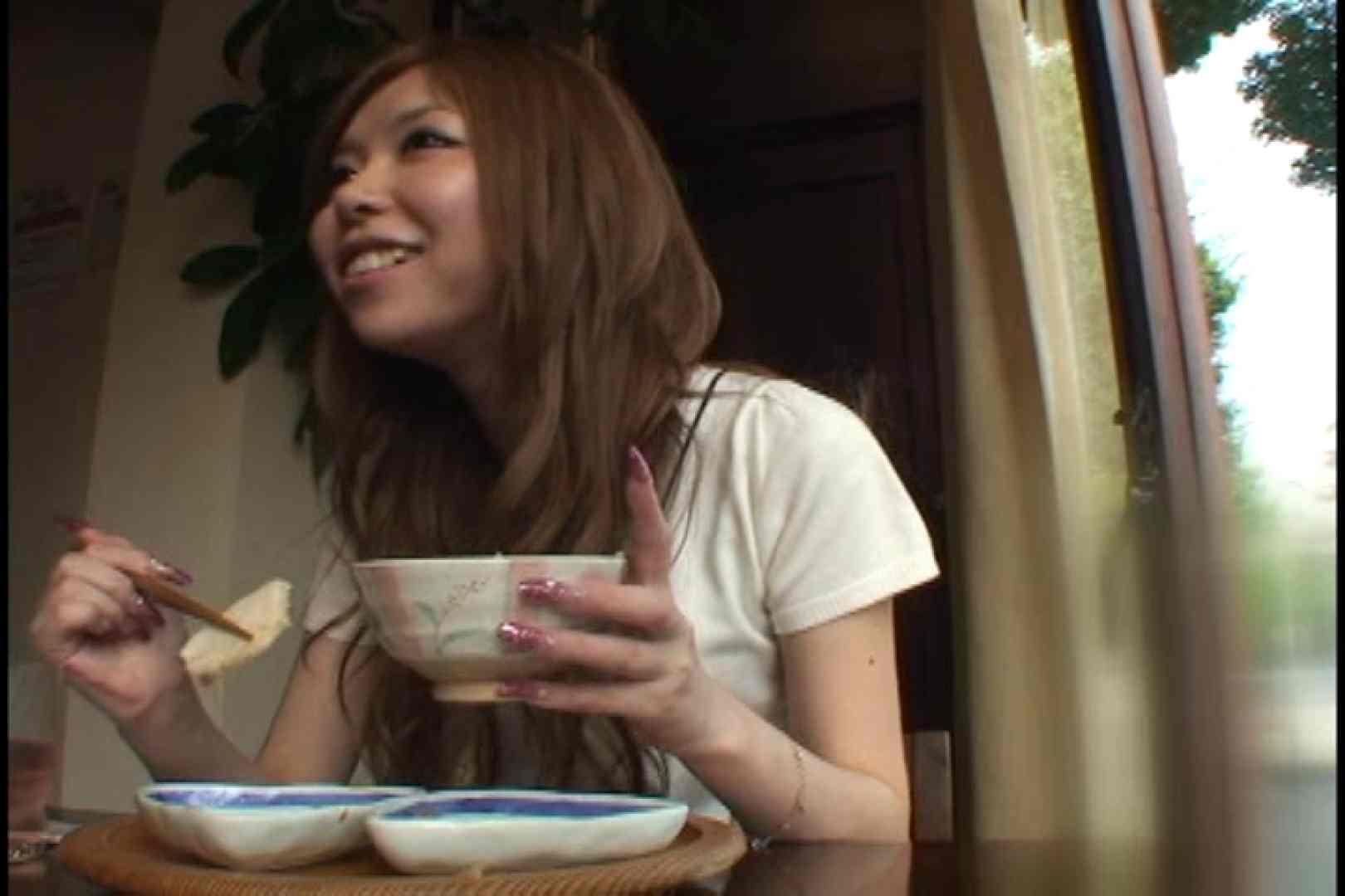 JDハンター全国ツアー vol.030 前編 いやらしい女子大生 おめこ無修正動画無料 50連発 31