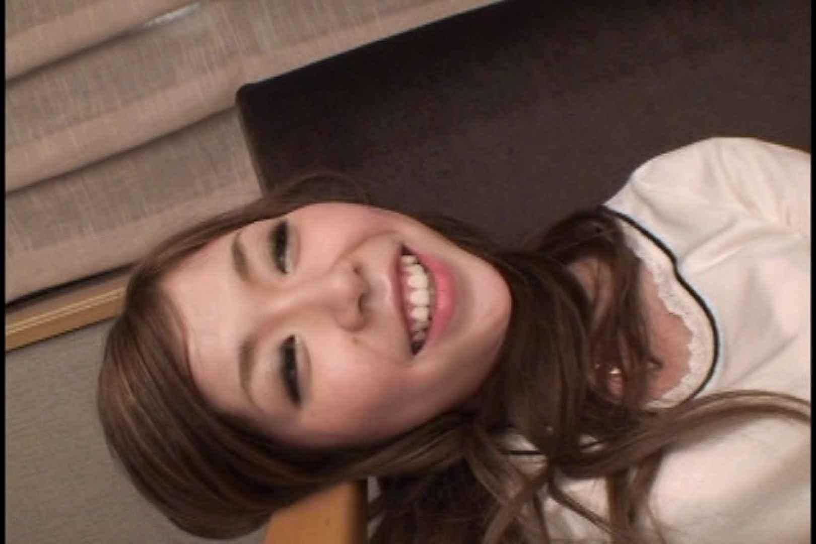 JDハンター全国ツアー vol.030 後編 いやらしいOL 盗み撮り動画 73連発 38