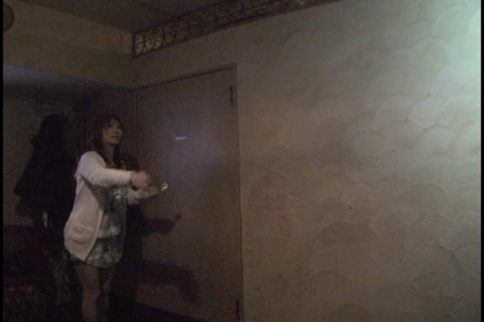 JDハンター全国ツアー vol.043 前編 いやらしい女子大生 AV無料動画キャプチャ 81連発 29