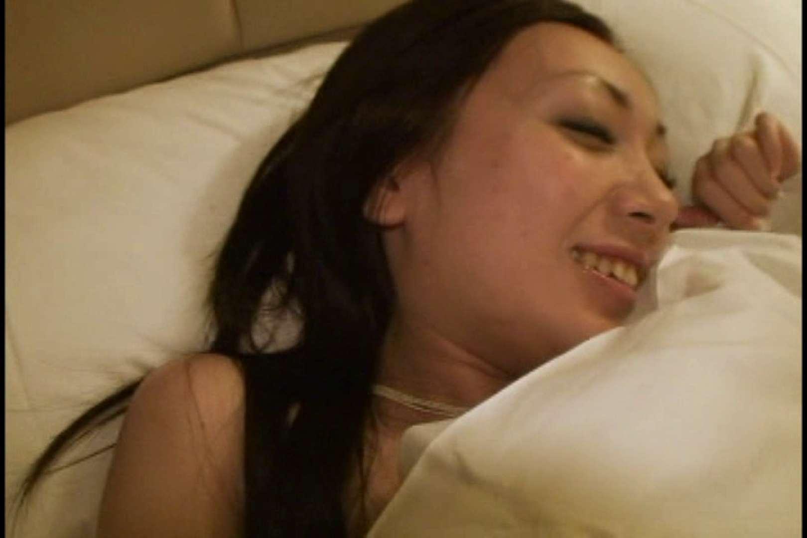 JDハンター全国ツアー vol.044 後編 いやらしい女子大生 オマンコ動画キャプチャ 23連発 2