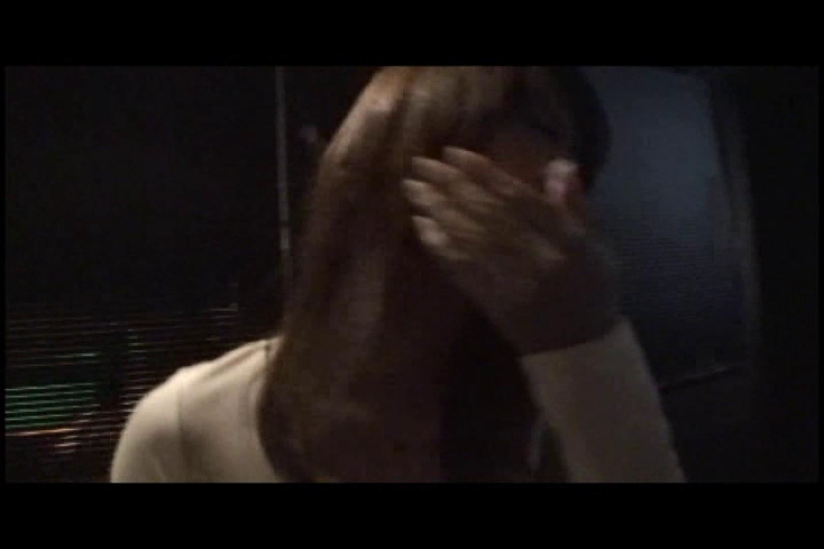 JDハンター全国ツアー vol.057 前編 いやらしい女子大生 のぞき動画キャプチャ 24連発 7