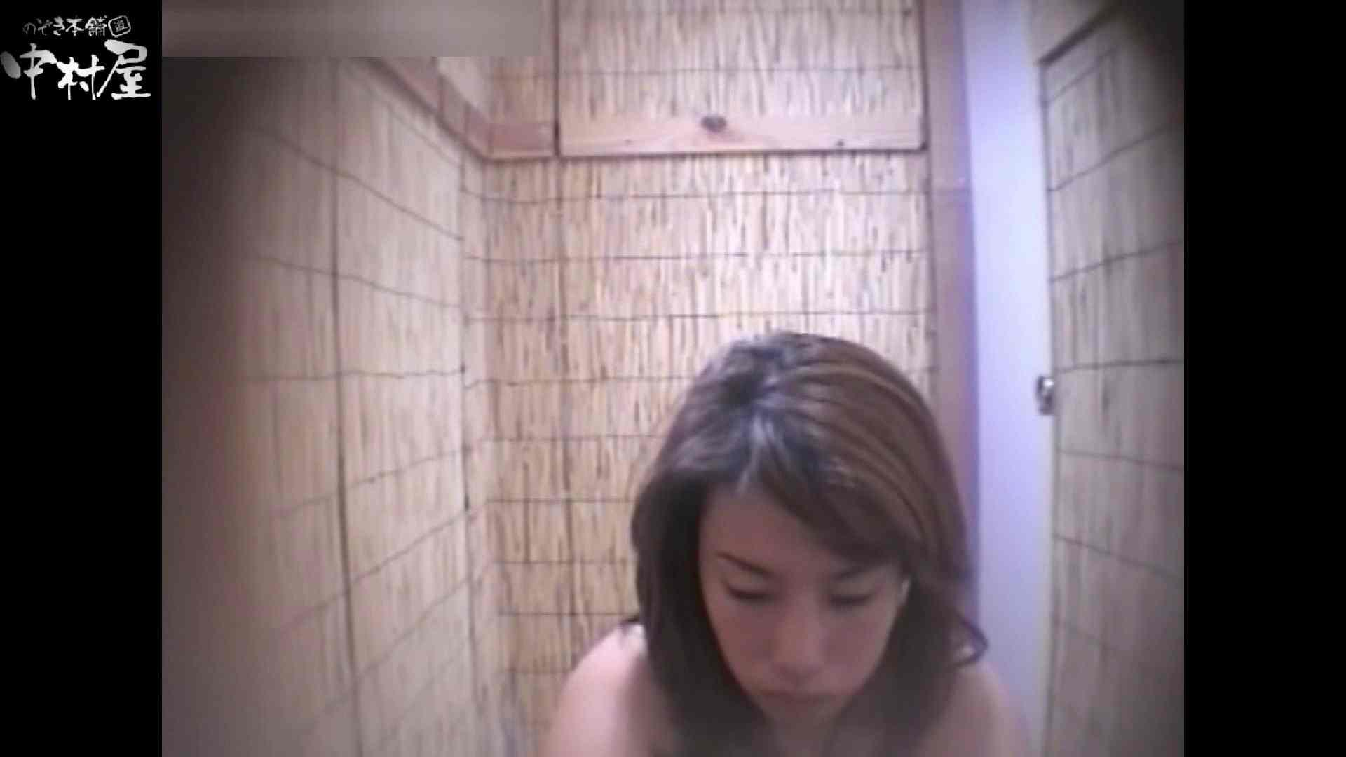 解禁!海の家4カメ洗面所vol.74 人気シリーズ エロ無料画像 34連発 4