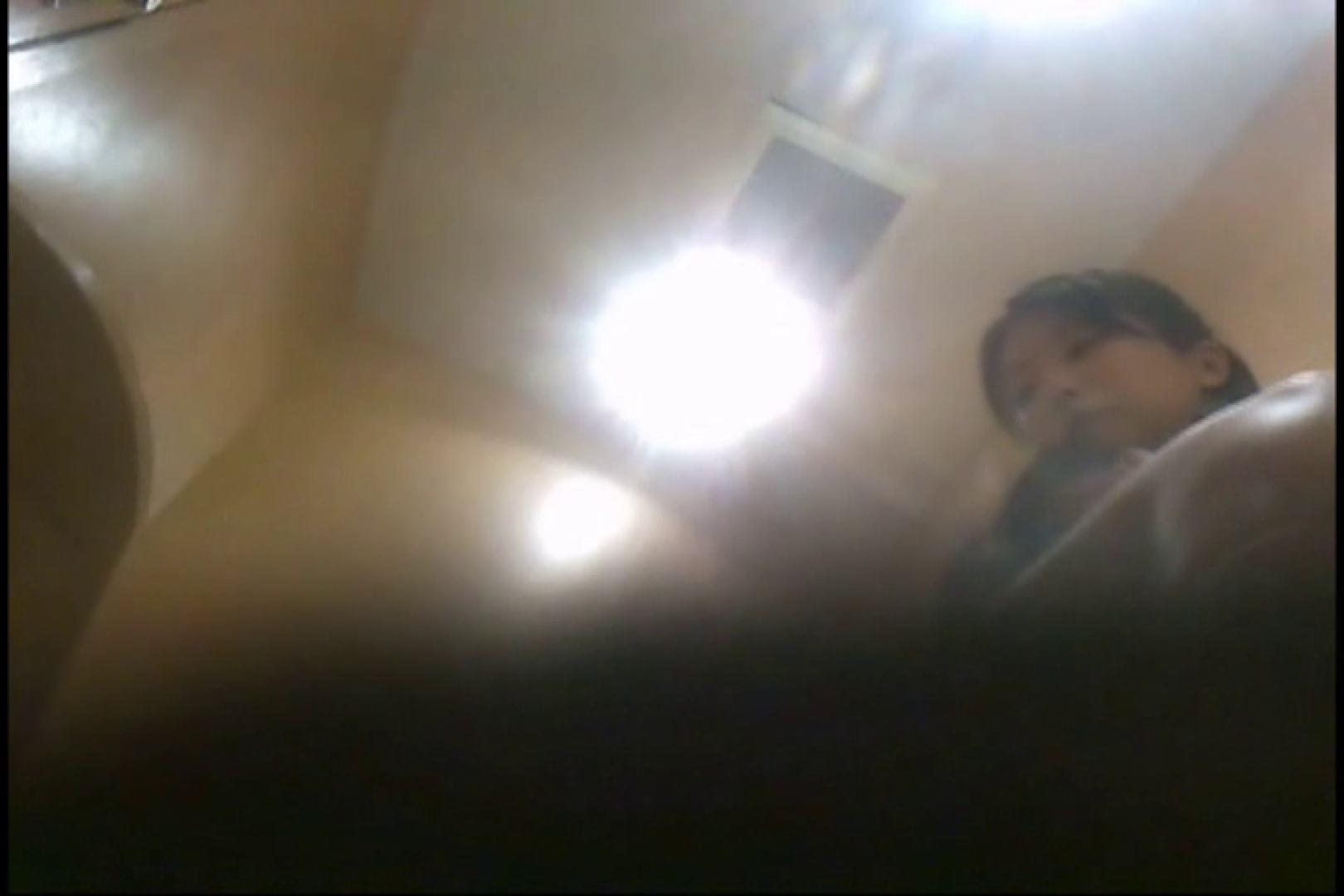 画質向上!新亀さん厠 vol.54 お姉さん達のオマンコ 盗撮画像 89連発 27
