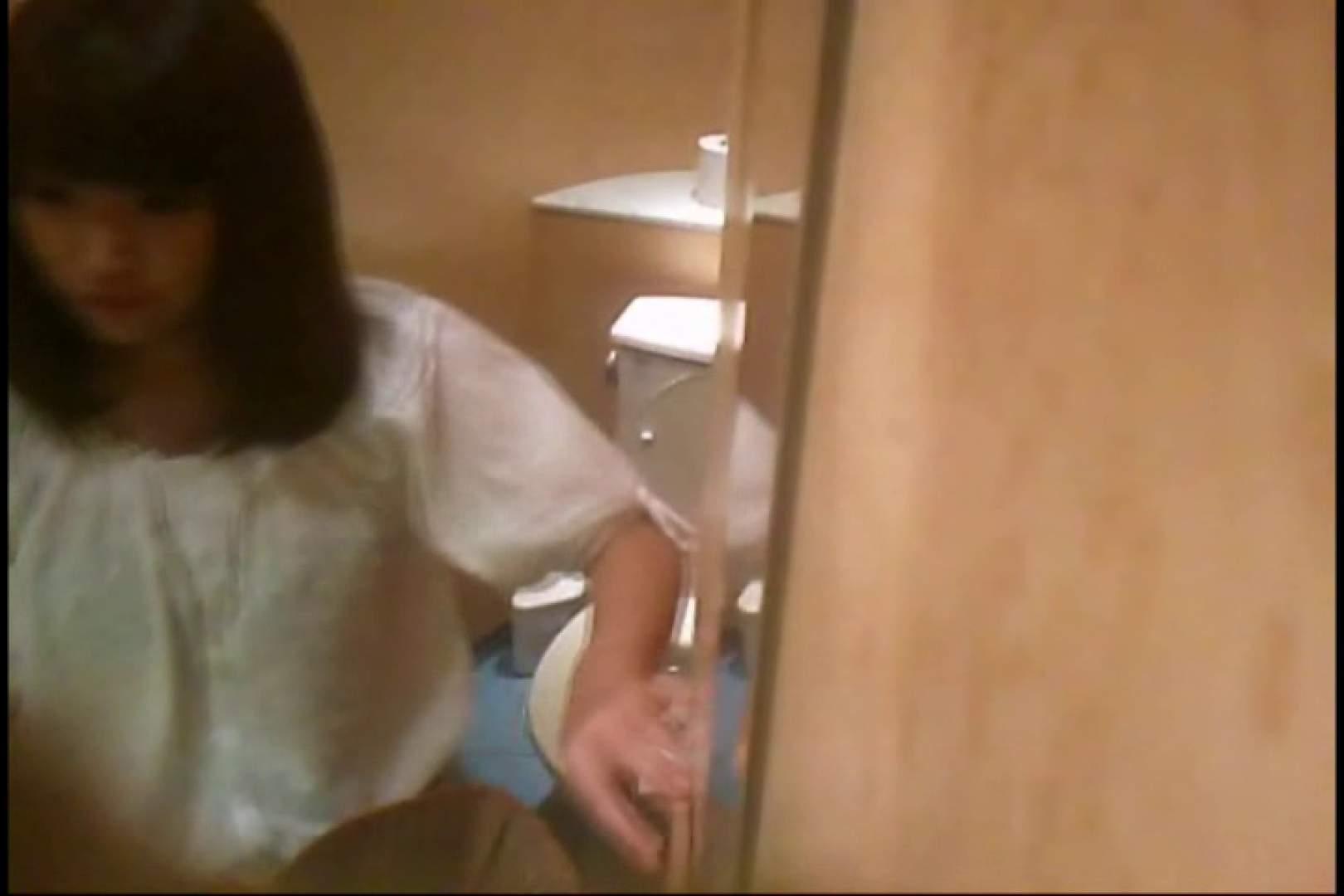 画質向上!新亀さん厠 vol.67 黄金水 おまんこ無修正動画無料 55連発 55