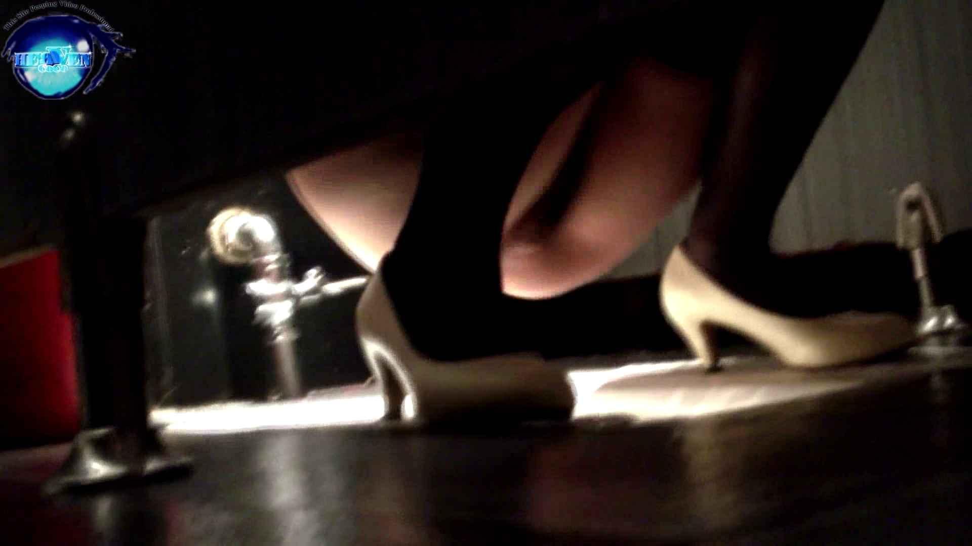 GOD HAND ファッションショッピングセンター盗撮vol.03前編 高画質 濡れ場動画紹介 46連発 5