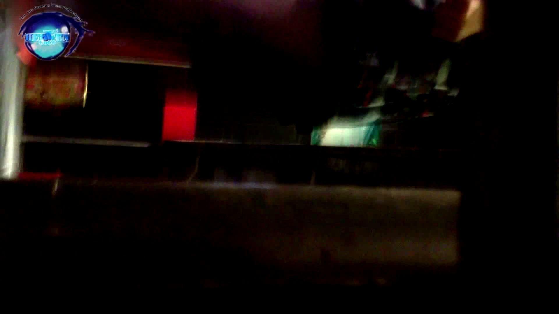 GOD HAND ファッションショッピングセンター盗撮vol.04 盗撮大放出 オマンコ無修正動画無料 45連発 22