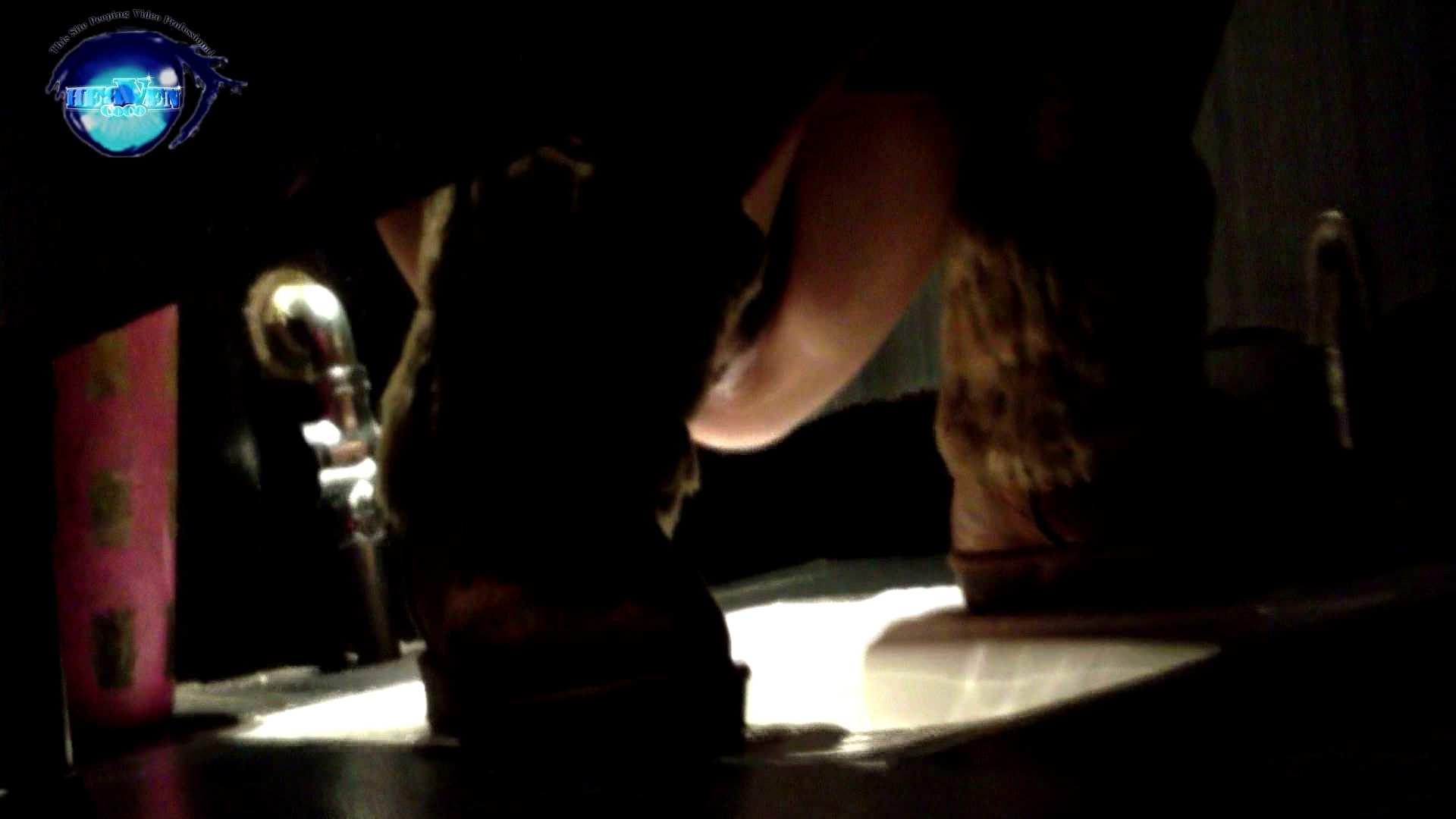 GOD HAND ファッションショッピングセンター盗撮vol.04 高画質 オマンコ無修正動画無料 45連発 24
