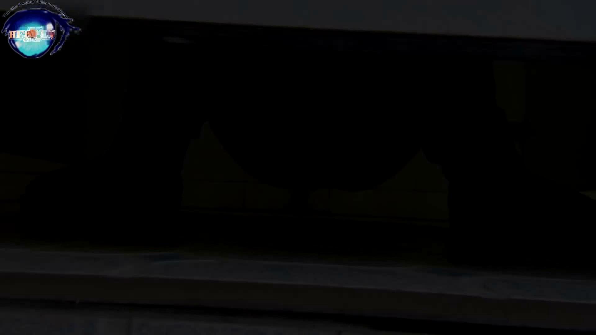 GOD HAND 芸術大学盗撮‼vol.18 盗撮大放出 ワレメ無修正動画無料 49連発 21