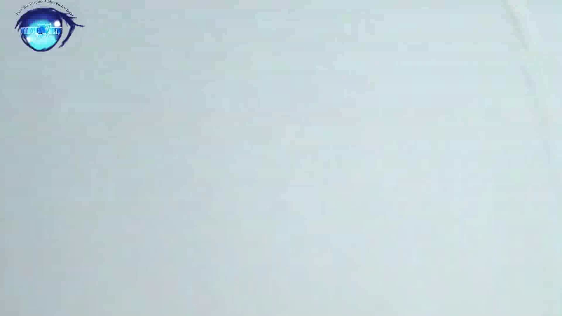 GOD HAND 芸術大学盗撮‼vol.29 0  100連発 72