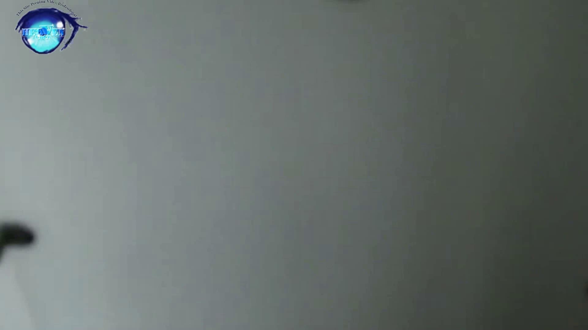 GOD HAND 芸術大学盗撮‼vol.29 洗面所 ぱこり動画紹介 100連発 76