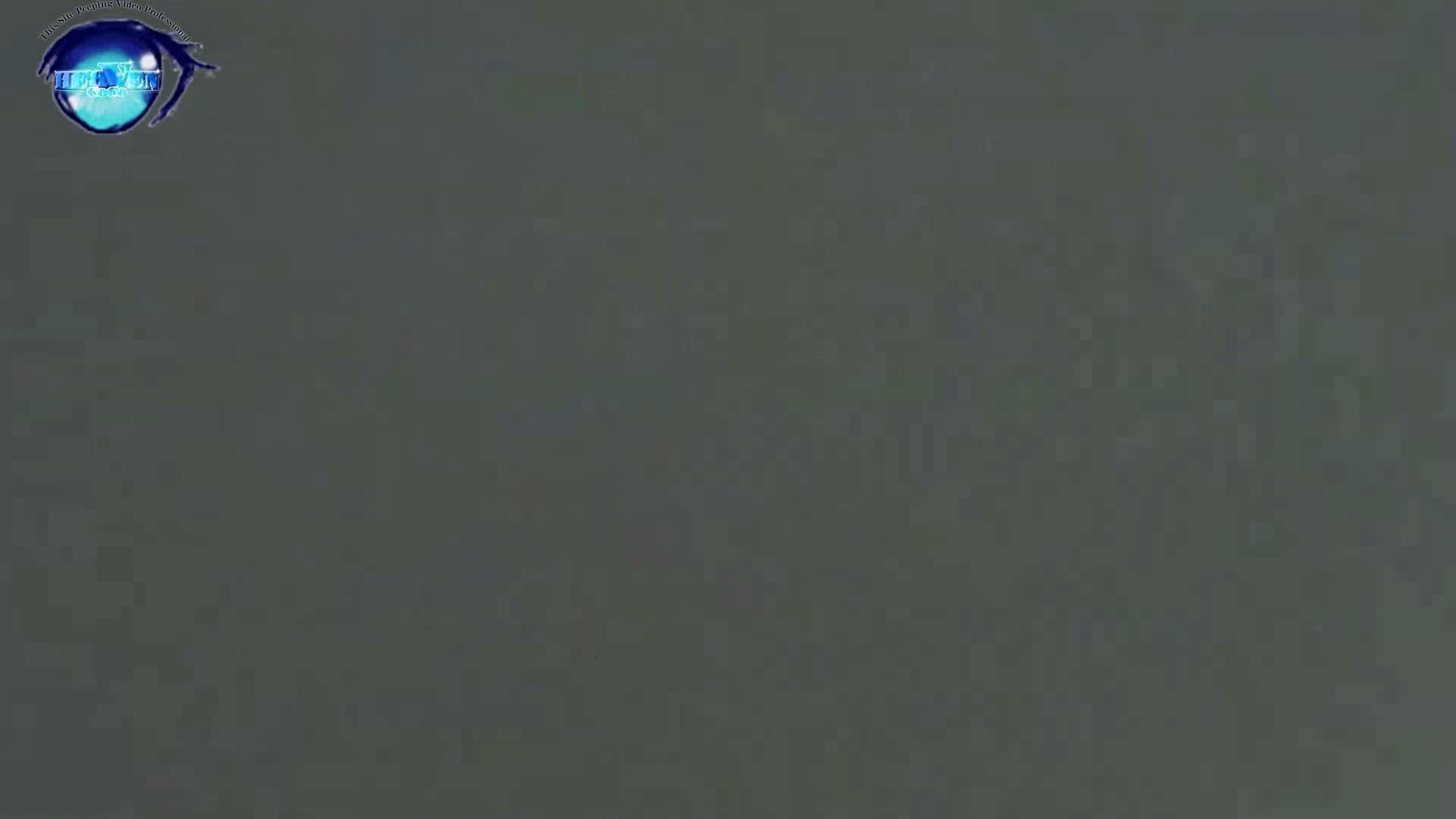 GOD HAND 芸術大学盗撮‼vol.29 洗面所 ぱこり動画紹介 100連発 82
