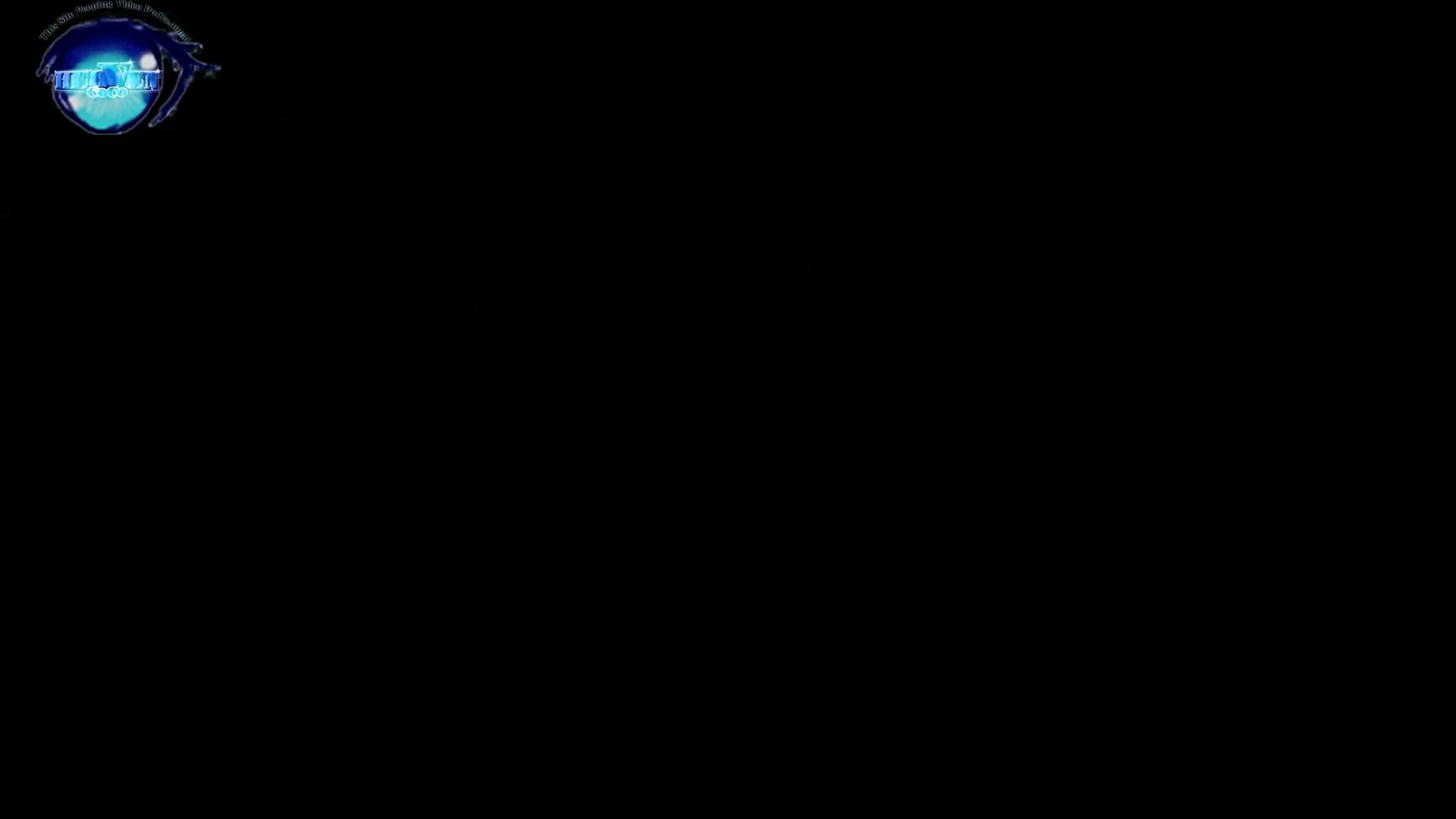 GOD HAND 芸術大学盗撮‼vol.29 洗面所 ぱこり動画紹介 100連発 88