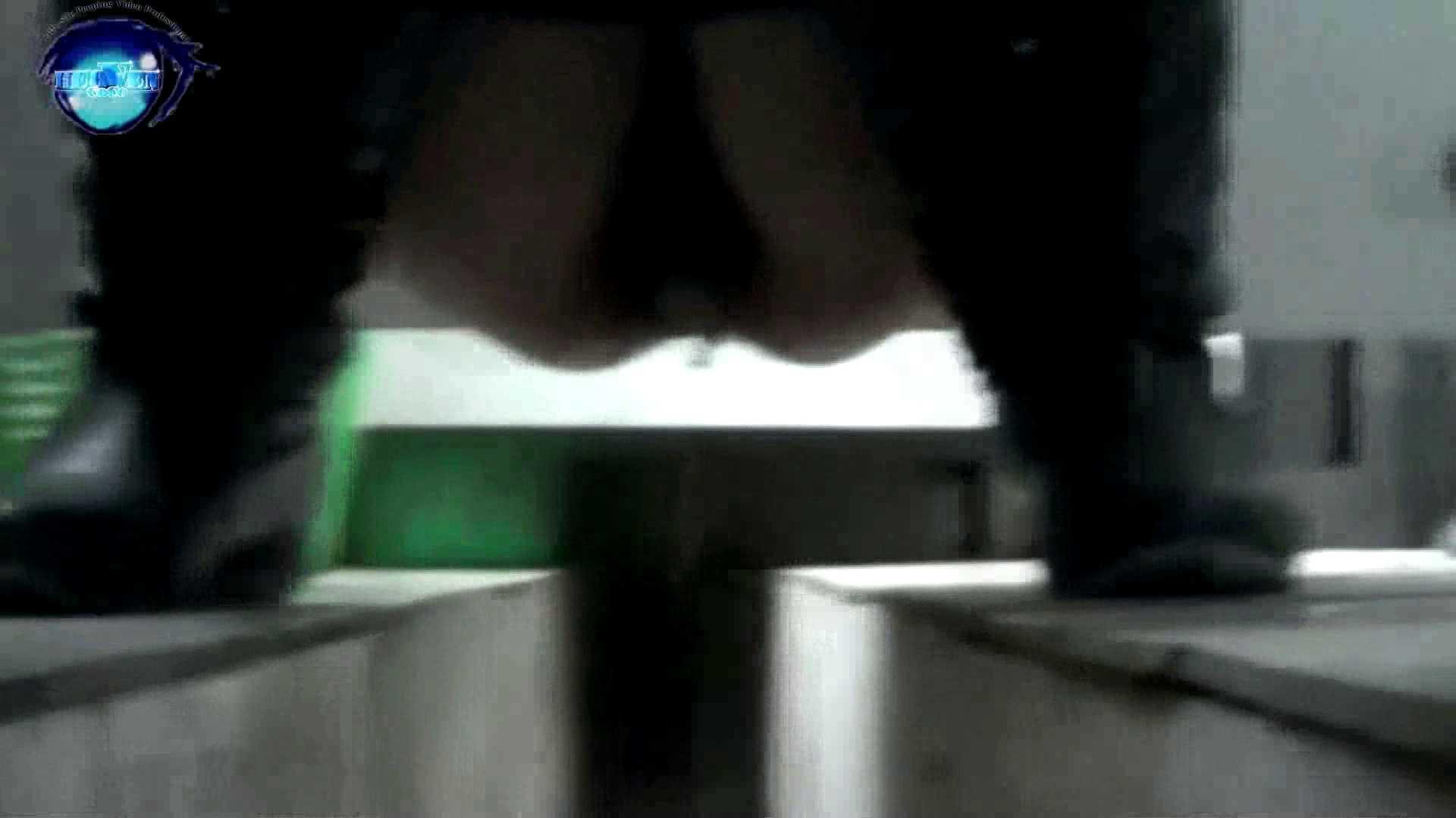 GOD HAND 芸術大学盗撮‼vol.29 投稿物 スケベ動画紹介 100連発 95