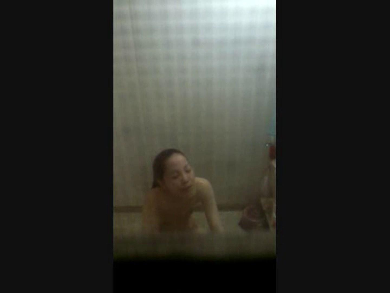 女子大生寮風呂陰撮 vol.001 いやらしいOL 盗撮画像 75連発 18