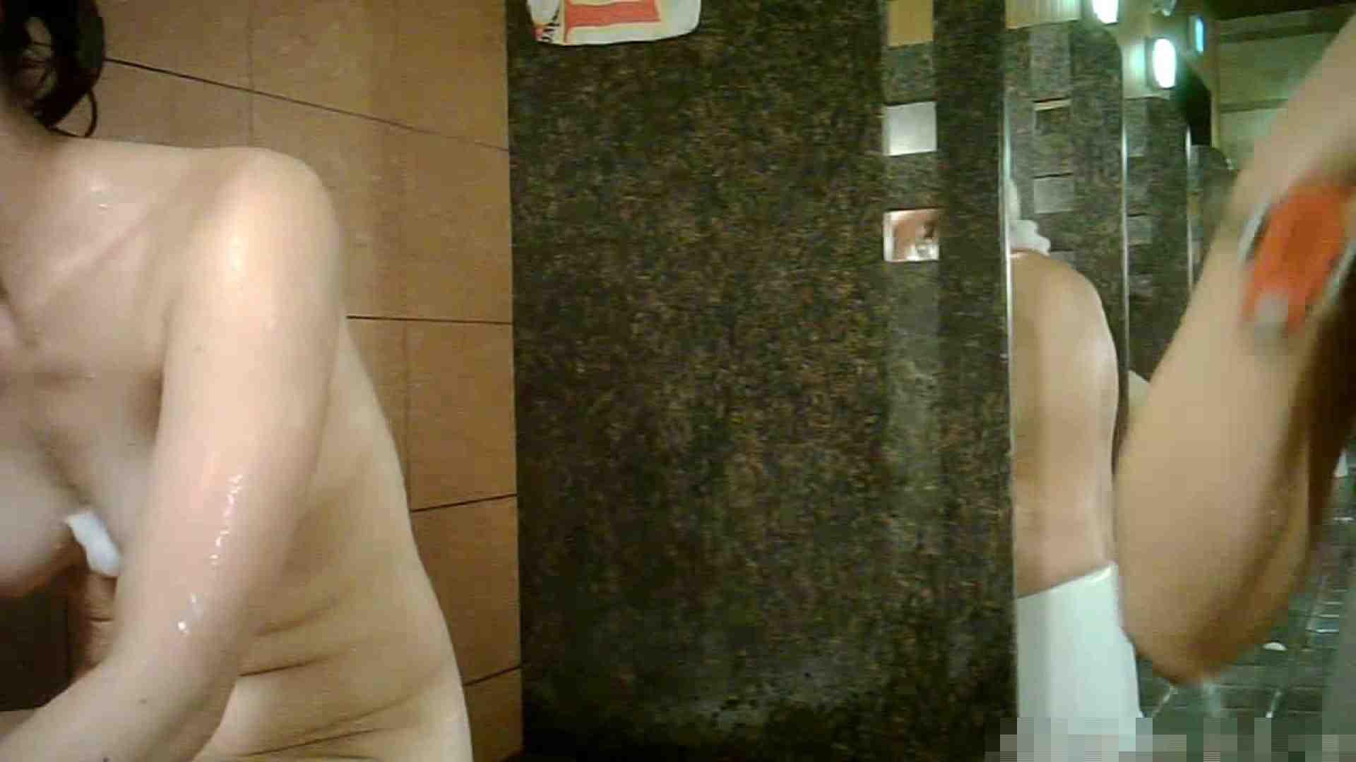 手を染めてしまった女性盗撮師の女風呂潜入記 vol.001 盗撮大放出 スケベ動画紹介 95連発 11