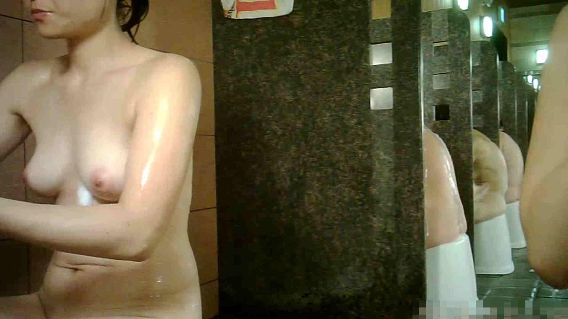 手を染めてしまった女性盗撮師の女風呂潜入記 vol.001 脱衣所 おめこ無修正動画無料 95連発 13