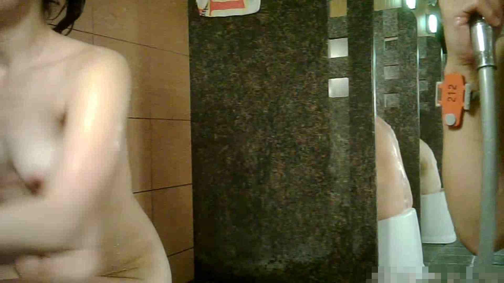 手を染めてしまった女性盗撮師の女風呂潜入記 vol.001 女風呂着替え編 セックス画像 95連発 14