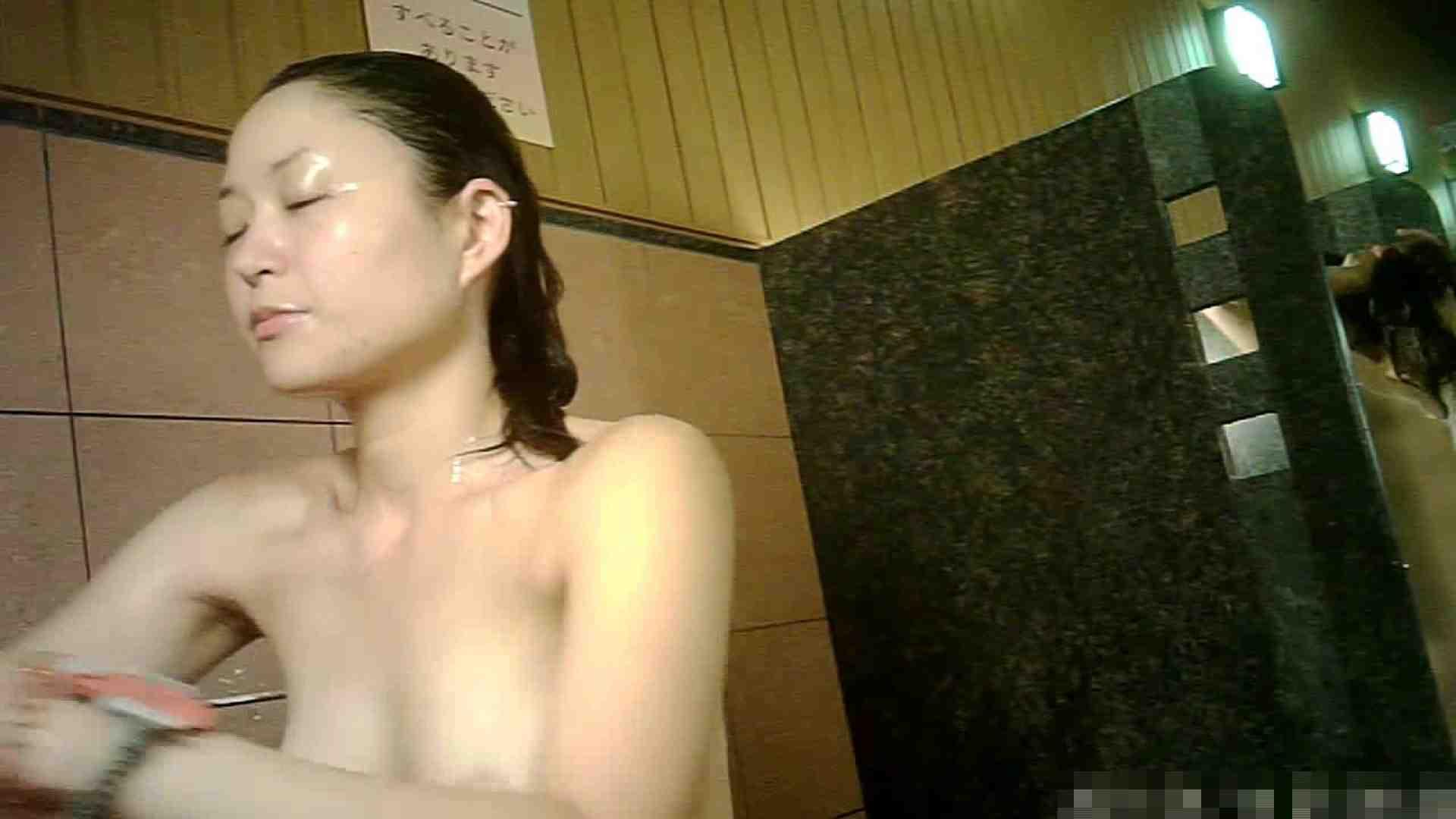 手を染めてしまった女性盗撮師の女風呂潜入記 vol.001 高画質   0  95連発 25