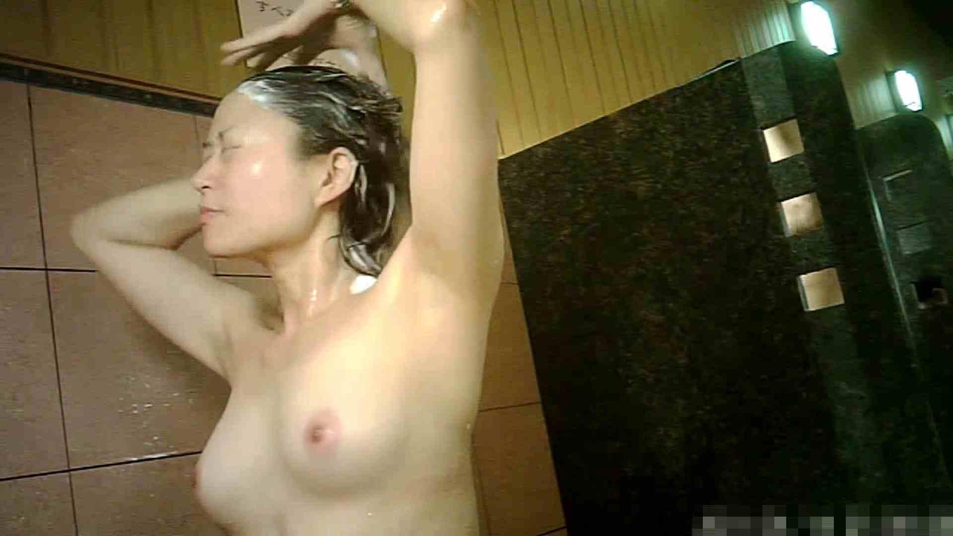 手を染めてしまった女性盗撮師の女風呂潜入記 vol.001 女風呂着替え編 セックス画像 95連発 30