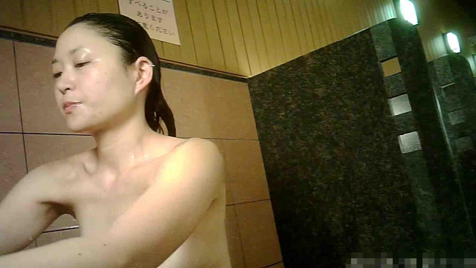 手を染めてしまった女性盗撮師の女風呂潜入記 vol.001 高画質   0  95連発 41